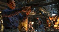 Call of Duty - Black Ops 2: Uprising DLC ab 16. Mai auch für PS3 & PC