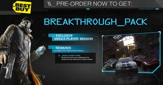 breakthrough-pack