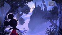 Castle of Illusion: Remake offiziell bestätigt