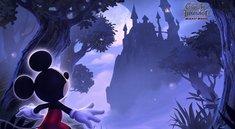 Castle of Illusion: Remake im E3-Trailer