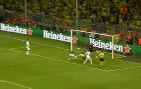 Champions League im TV und im Live-Stream: Real Madrid - Dortmund - wo läuft das Halbfinale?