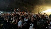 Frühling für Drinnen-Sitzer: Coachella Festival 2013 jetzt im Livestream gucken