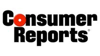 Apple Service: Erneut Sieger bei Kundenumfrage von Consumer Reports