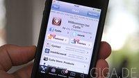 Anleitung: iOS 6.1.3 Tethered Jailbreak von iPhone 3GS, iPhone 4 und iPod touch 4
