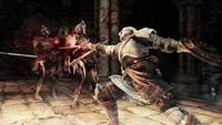 Dark Souls 2: Entwickler verspricht bessere PC-Version