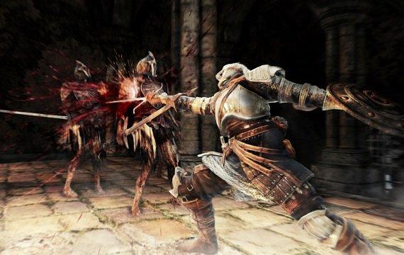 Dark Souls 2: Bisher keine DLCs geplant