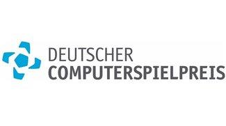 Deutscher Computerspielpreis: Die Gewinner im Überblick