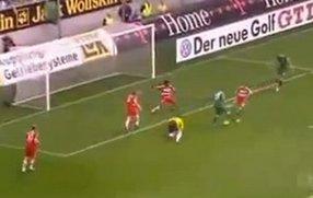 DFB-Pokal im Live-Stream: Schafft Wolfsburg gegen Bayern das Fußball-Wunder?