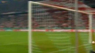 DFB-Pokal Live-Stream: Stuttgart oder Freiburg, wer spielt international?