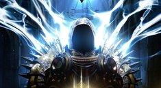 Diablo 3: Trailer zeigt den Multiplayer auf den Konsolen