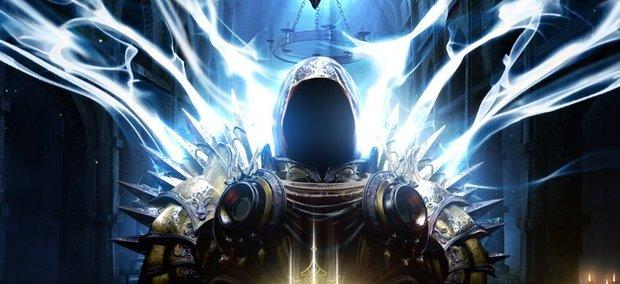Diablo 3: Next-Gen-Versionen erscheinen erst 2014