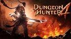 Dungeon Hunter 4 für Android und iOS verfügbar