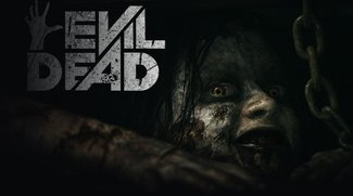 Evil Dead (2013) - Film-Kritik: Richtig fieser, schicker Horror
