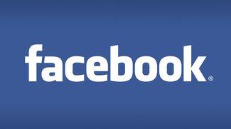 Facebook Connect in Ping: Apple darf API vorerst nicht verwenden