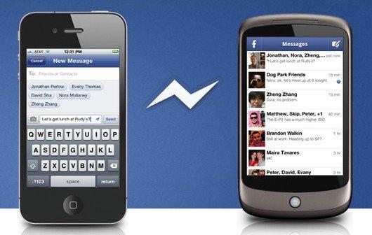 Kostenlos telefonieren mit Facebook: Ab sofort in Deutschland möglich - so geht's