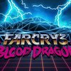 Far Cry 3 - Blood Dragon: Könnte ein Sequel bekommen