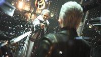 Final Fantasy Versus 13: Termin für Re-Reveal steht angeblich fest