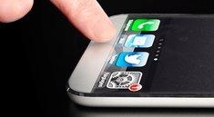 iPhone 5S und iPad mini 2: Analyst glaubt an spätere Termine