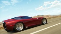 Forza Horizon: April Top Gear Car Pack enthüllt