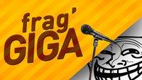 frag´ GIGA Folge 2: Was bedeutet eigentlich Trolling?