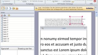 Free PDF Perfect