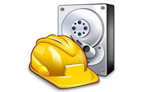 Gelöschte Dateien wiederherstellen - Nichts ist verloren!