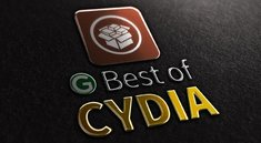 <i>Velox:</i> Sehenswerte Homescreen-Erweiterung für interaktive App-Features [Best of Cydia]