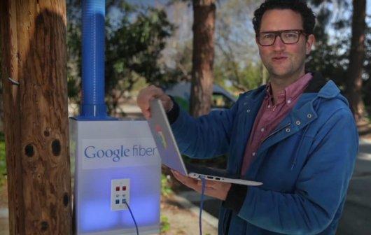 10 Google-Aprilscherze: YouTube wird geschlossen, Google Nose, Gmail Blue, Schatzsuche...