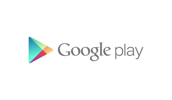 Google Play Store: Keine Verbindung trotz Internet? Das kann man tun