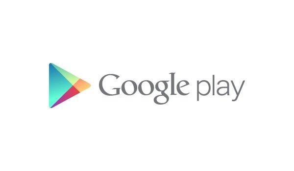 Play Store mit kleinem Update (Download)
