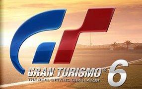 Gran Turismo 6: Weiterer Händler listet PS3-Release im November