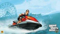 GTA 5: Michael hat keine Ahnung von einem Singleplayer-DLC