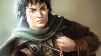 Guardians of Middle-Earth: Frodo als neuer DLC Charakter verfügbar