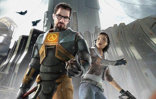 Half-Life: Evil Dead Regisseur hat Interesse an einem Half-Life Film