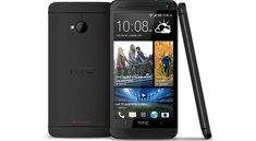 HTC One: Ein Tag mit dem One (Infografik)