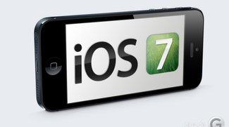 iOS 7 für iPhone und iPad: Was könnte uns erwarten?