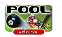 ICQ Pool spielen