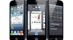 """iOS 7: Design-Konzept zeigt """"cleaneres"""" iOS"""