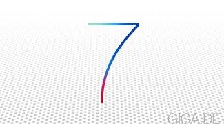 iOS 7: Warum wir eine neue iPhone-Bedienoberfläche bekommen (und warum das gut ist)