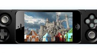 iOS-Gaming: Apple soll aktuell keinen eigenen Spiele-Controller planen