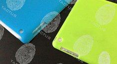 iPad 5: Neue Schutzhüllen bekräftigen Design-Gerüchte