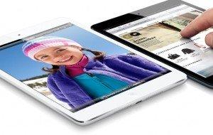 """US-Patent- und Markenamt verweigert Apple Schutz für """"iPad mini"""""""