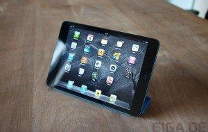 iPad mini: Angeblicher Produktionsrückgang könnte neues Modell ankündigen