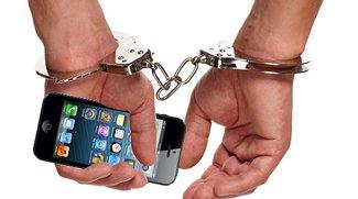 iPhone-Schwarzmarkt im Visier: Polizei setzt auf Agents Provocateurs