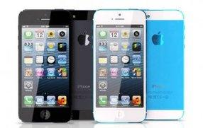 iPhone: Die nächsten beiden Generationen noch unter Steve Jobs entwickelt