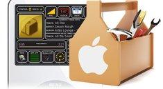 5 Upgrade-Tipps für alte iPods: Batterietausch, Speicher, Firmware...
