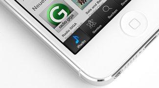 iRadio: Schwierige Verhandlungen mit Sony Music verzögern Start