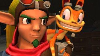 Jak & Daxter Collection: Kommt im Juni für die PS Vita