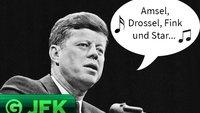 JFK: Telekoms Volumentarife, Netzneutralität und Frust