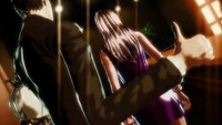 Killer Is Dead: Neue Screenshots zum Suda 51-Titel